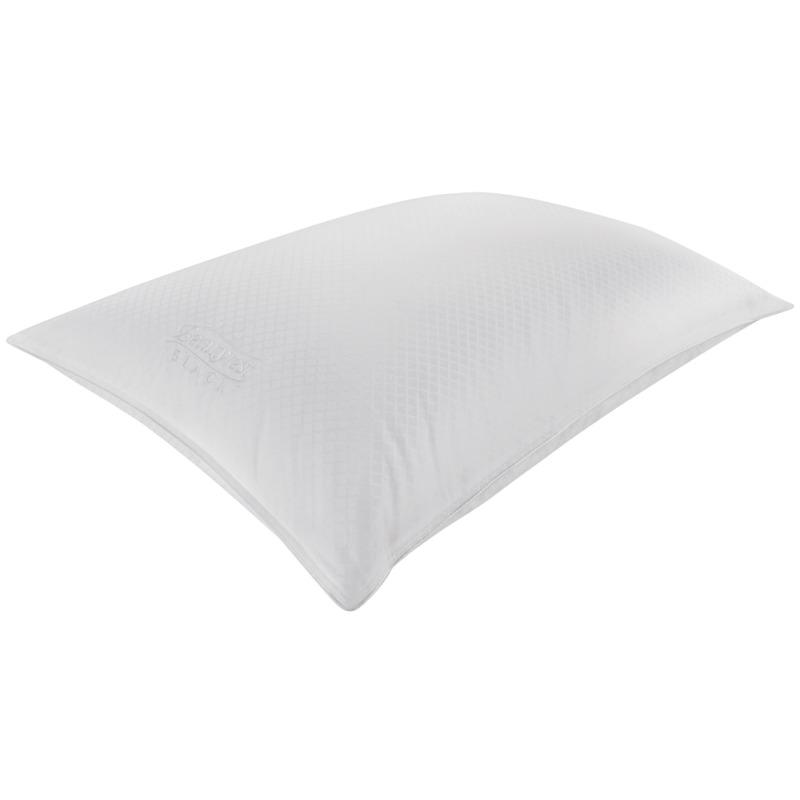 BR18_Complete_BR_Black_Evening_Rest_Pillow-Silo-DOWN.jpg