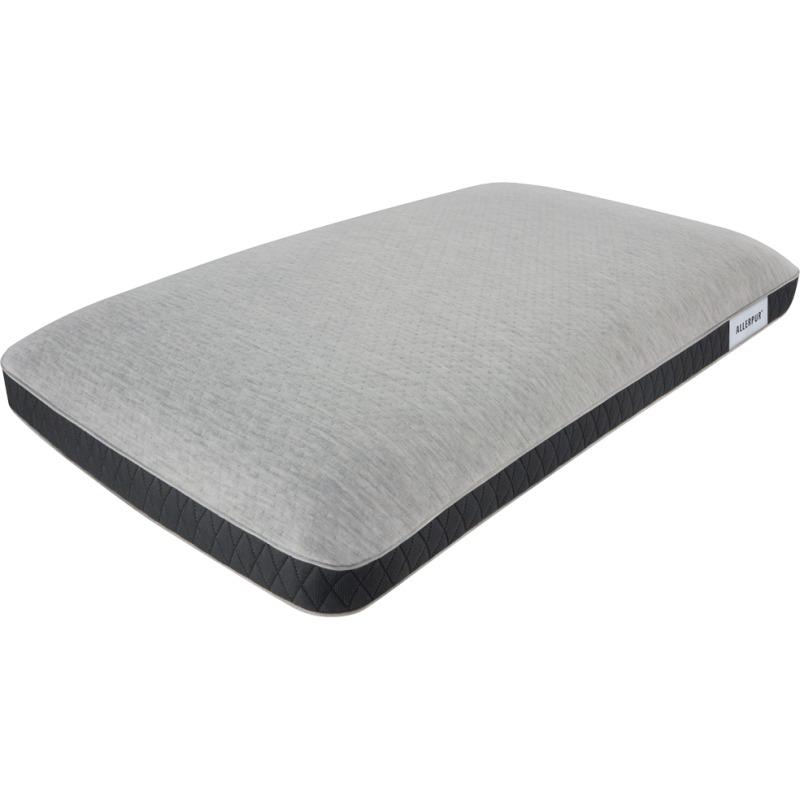 BR18_Complete_BR_Black_Absolute_Luxury_Pillow-5in_InfiniPur-InfiniCool_Silo-MEMORY_FOAM.jpg