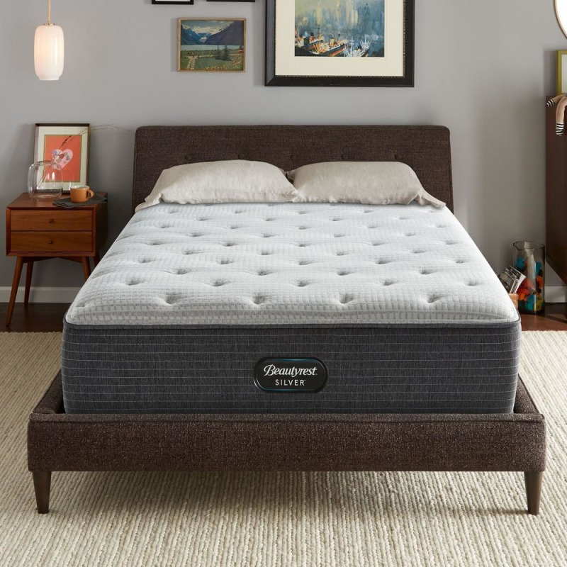 beautyrest-silver-mattresses-700810111-1030-64_1000.jpg