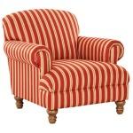 Bailey Chair