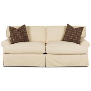 Lahoya Sofa