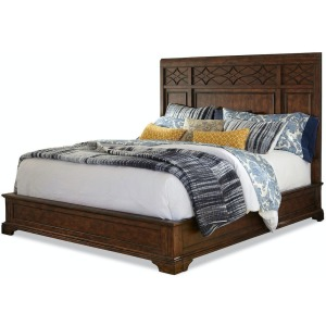Trisha Yearwood Katie King Bed