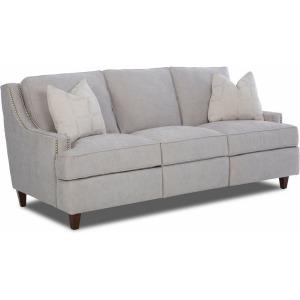 Empress Power Sofa