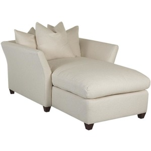 Fifi Chaise Lounge