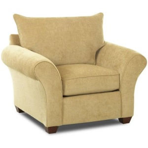 Fletcher Chair
