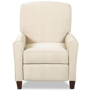 Hybrid Chair