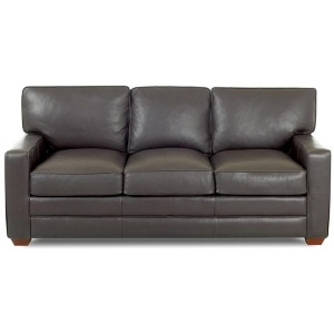 Selection Sofa