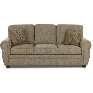 Westbrook Sofa