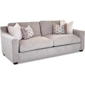 Novato Sofa