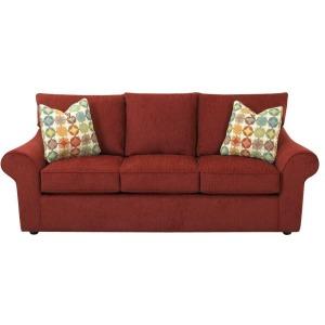 Folio Sofa