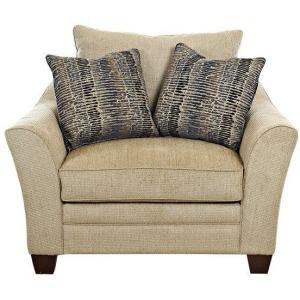 Posen Chair
