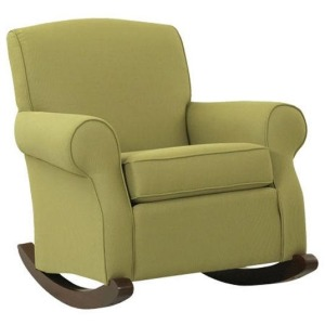 Marlee Chair
