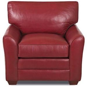 Grady Chair