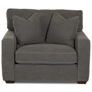 Homestead Chair