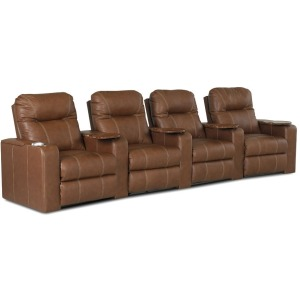 Palace Sectional