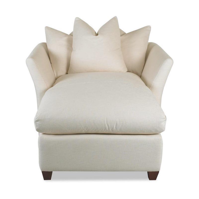 Fifi Chaise Lounge