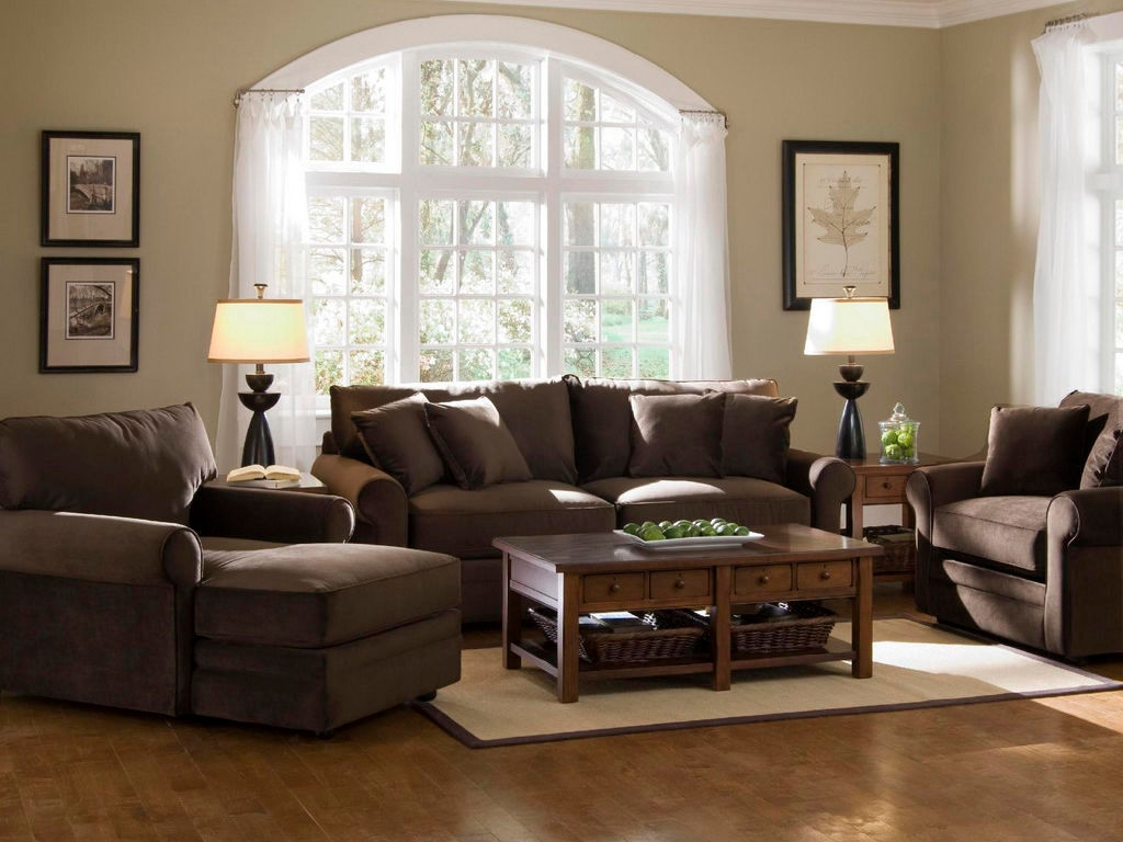 Comfy Sofa by Simple Elegance - 36300 S | Northern ...