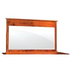 Shenandoah Bureau Mirror