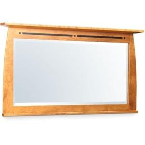 Aspen Bureau Mirror