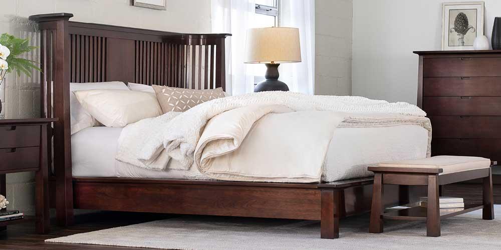 stickley-bedroom