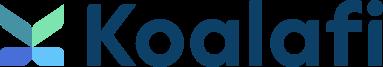 Koalafi logo