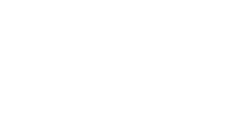 Ashley Advantage