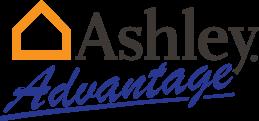 Ashley Advantage