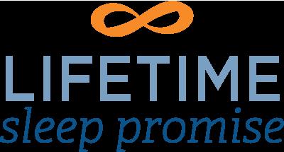 Lifetime Sleep Promise