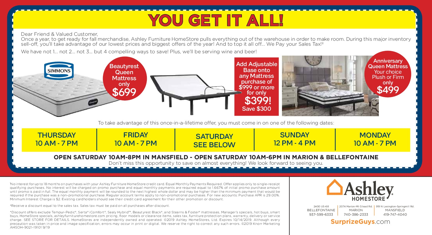 AHSOH-9021-19101-YouGetItAll-Specials Page