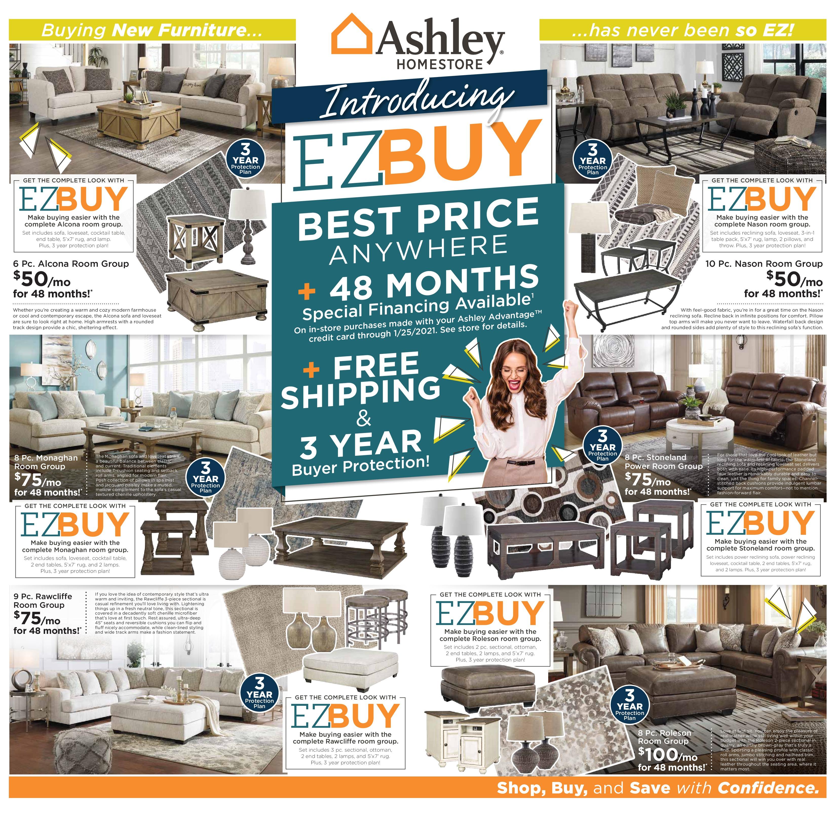 AHSOH-9021-2111-EasyBuys-WebSp