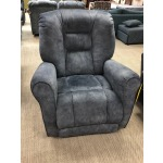 Large Rocker/Recliner