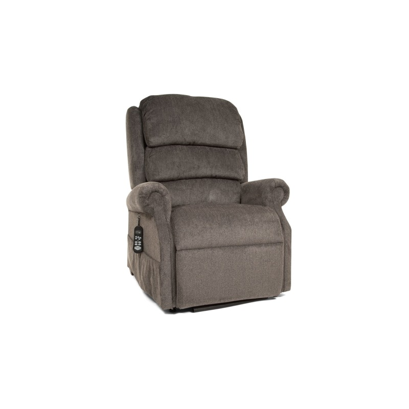 PRODUCT-IMAGE-UC550L-Granite-Seated-scaled (1)