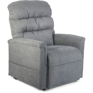 Montage Large Lift Recliner