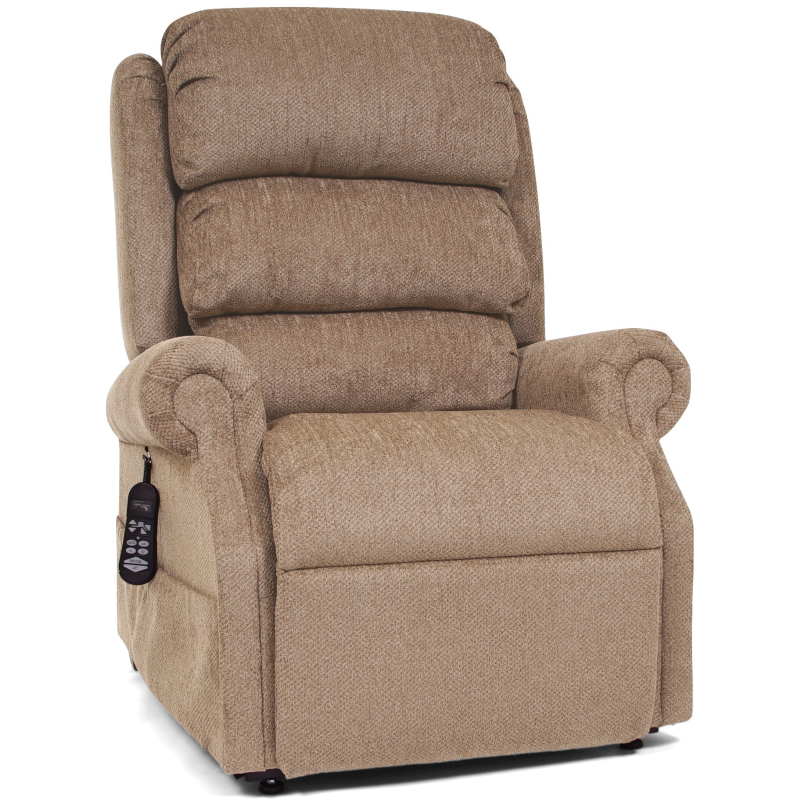 PRODUCT-IMAGE-UC550M-Wicker-Seated