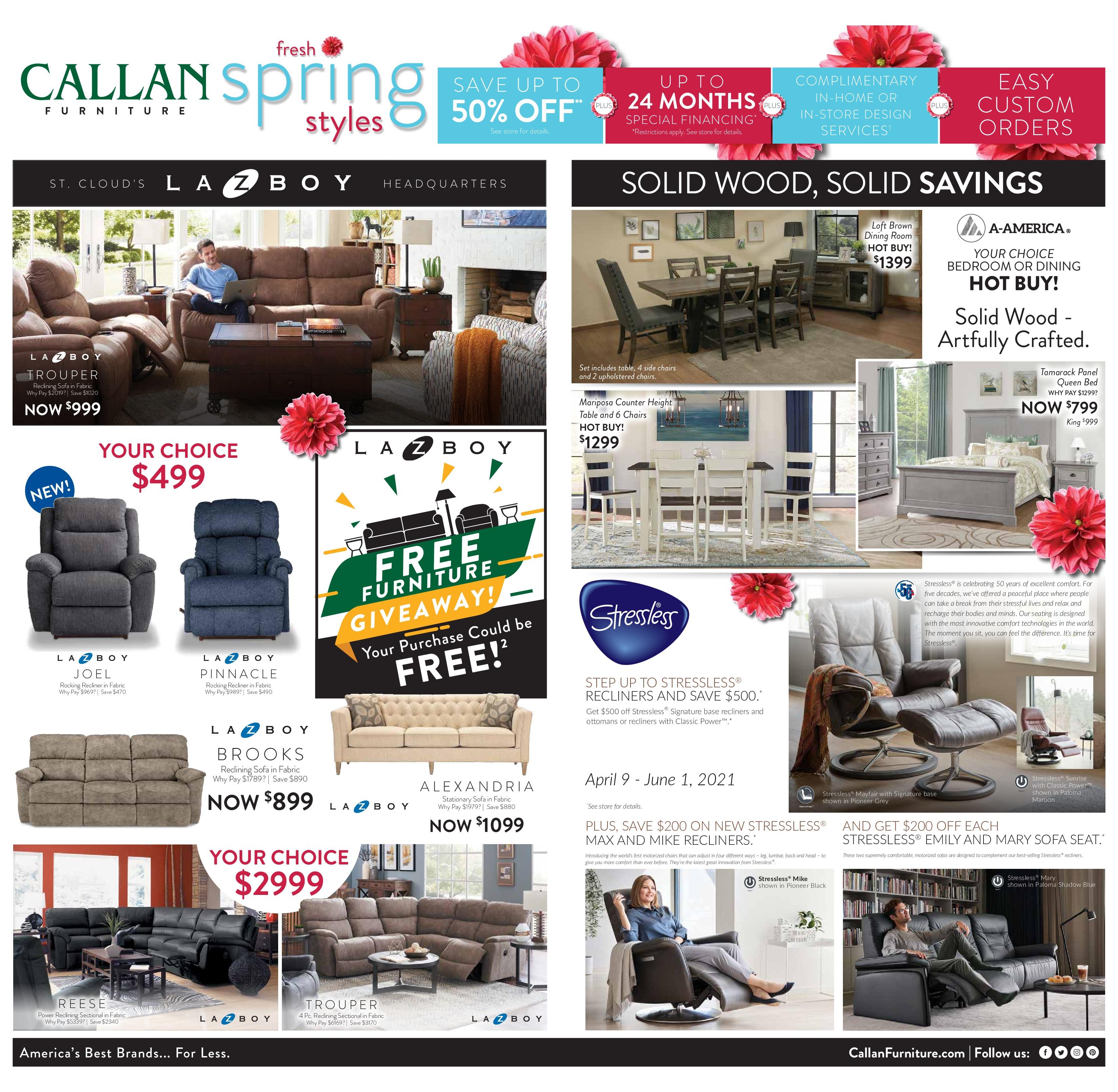 CALL-9021-2142-SpringStyles-WebSpecial