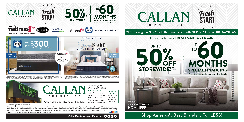 CALL-9021-20122-FreshStart-WebSp