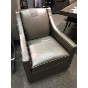 Bella Swivel Chair