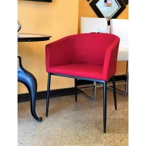 Tub Chair (2 Available)