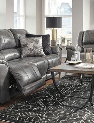 Shop Furniture At Darbys Big Furniture In Lawton Ok Darbys Big