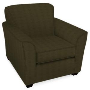 Smyrna Chair