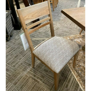 Beck Side Chair