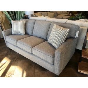 Design Options M9 Sofa