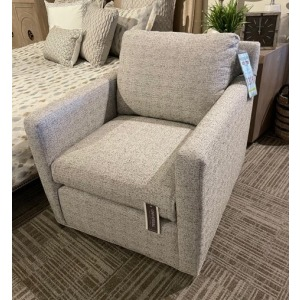 Mebane Chair