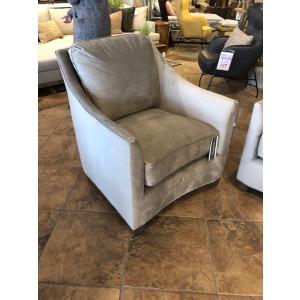 Waldon Chair