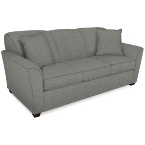 Smyrna Sofa