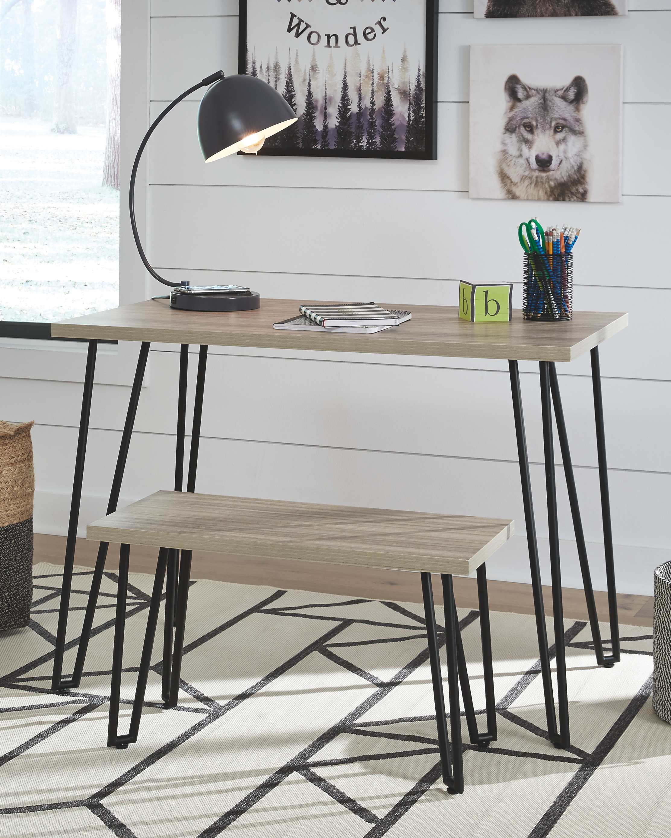 Guide to Choosing Home Office Furniture to Make W