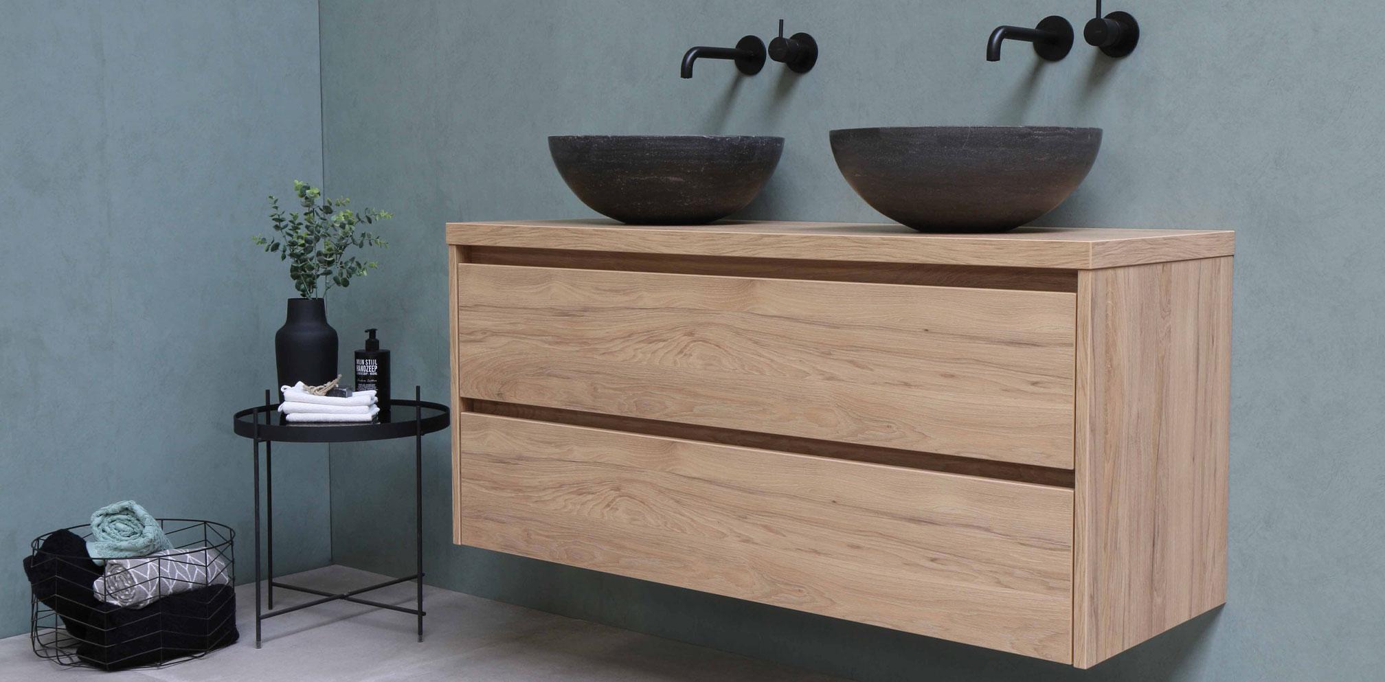 Bathroom Design - 10 Ways To Modernize | furnitur