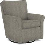 Kacey Swivel Chair