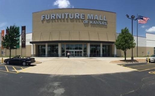 Best Furniture in Olathe, Kansas  Furniture Mall of Kansas