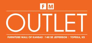 Furniture Mall of Kansas Outlet